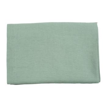 Indretning Duge Côté Table BASIC Grøn
