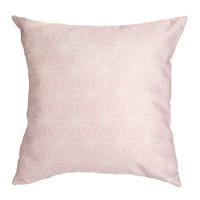 Indretning Puder Sema Etoiles en pointillés Pink / Pastel