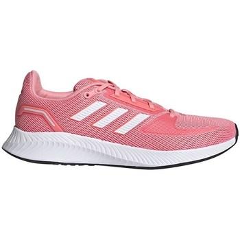 Aerobics sko adidas  Runfalcon 20
