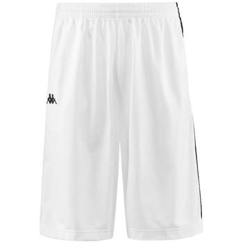 Shorts Kappa  Banda Treadwell Shorts