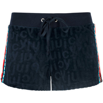 Shorts Juicy Couture  -