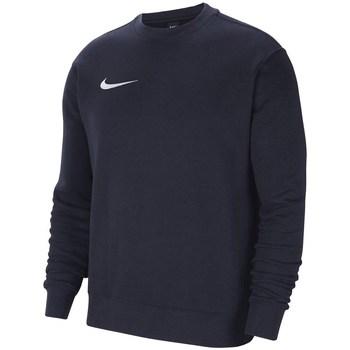 Sweatshirts Nike  Crew Fleece Park 20