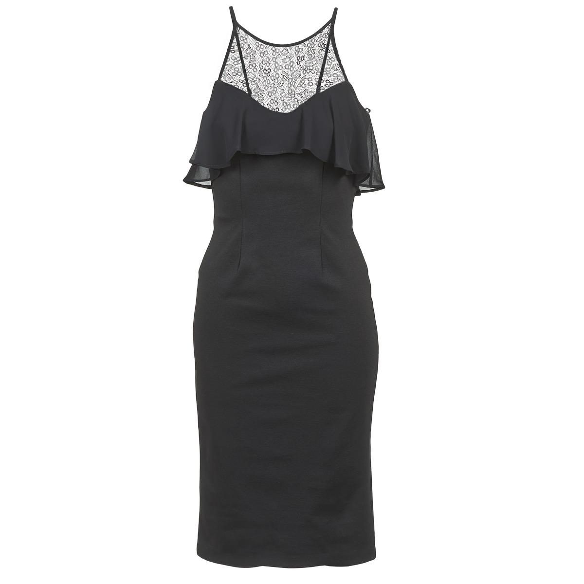 Korte kjoler BCBGeneration  ATHENAIS