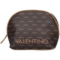 Tasker Dame Bæltetasker & clutch  Valentino Bags VBE3KG533 BROWN