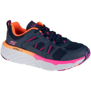 Sneakers Skechers  Max Cushioning Elite Wind Chill