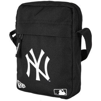 Tasker Sportstasker New-Era NY Yankes Side Bag Sort
