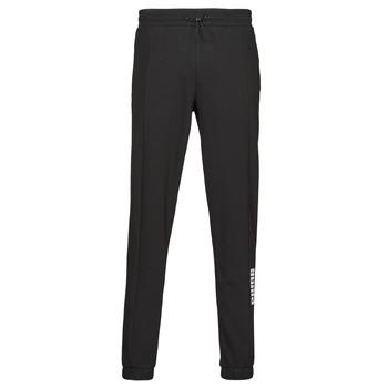 textil Herre Træningsbukser Puma RAD/CALPANTS DK CL Sort