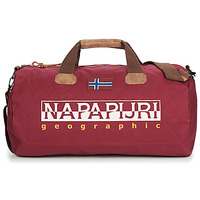 Tasker Rejsetasker Napapijri BERING 2 Bordeaux