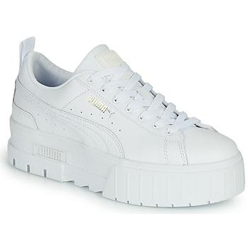 Sneakers Puma  MAYZE