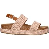 Sko Dame Sandaler Xti 42553 Pink