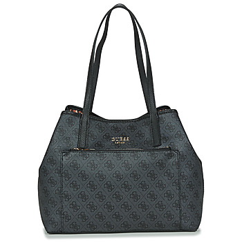 Tasker Dame Shopping Guess VIKKY ROO TOTE Sort