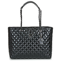 Tasker Dame Shopping Guess CESSILY TOTE Sort