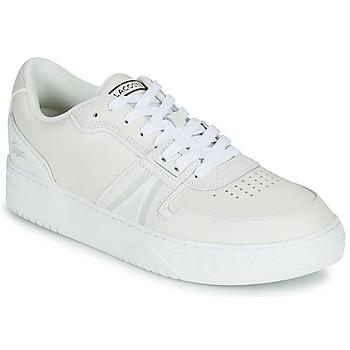 Sko Herre Lave sneakers Lacoste L001 0321 1 SMA Beige