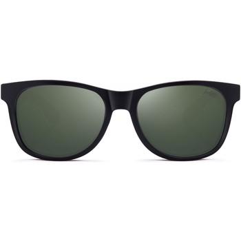 Ure & Smykker Solbriller The Indian Face Arrecife Sort