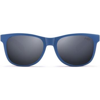 Ure & Smykker Solbriller The Indian Face Arrecife Blå
