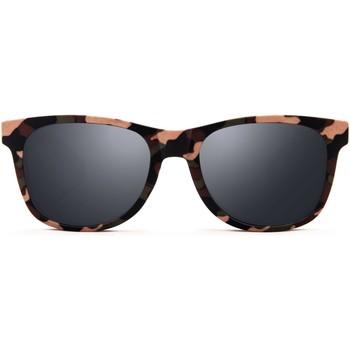 Ure & Smykker Solbriller The Indian Face Arrecife Grøn