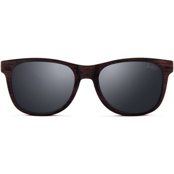 Ure & Smykker Solbriller The Indian Face Arrecife Brun