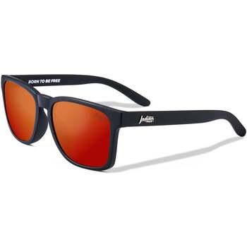 Ure & Smykker Solbriller The Indian Face Free Spirit Sort