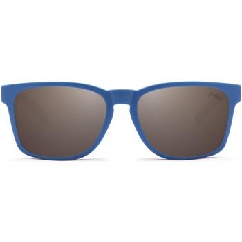 Ure & Smykker Solbriller The Indian Face Free Spirit Blå