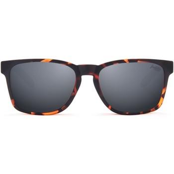 Ure & Smykker Solbriller The Indian Face Free Spirit Brun
