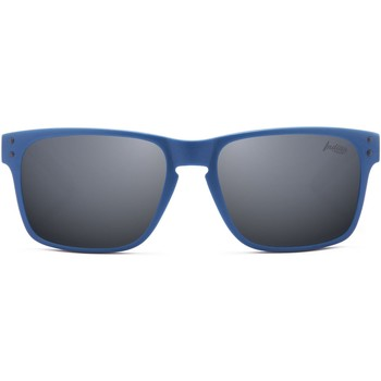 Ure & Smykker Solbriller The Indian Face Freeride Blå