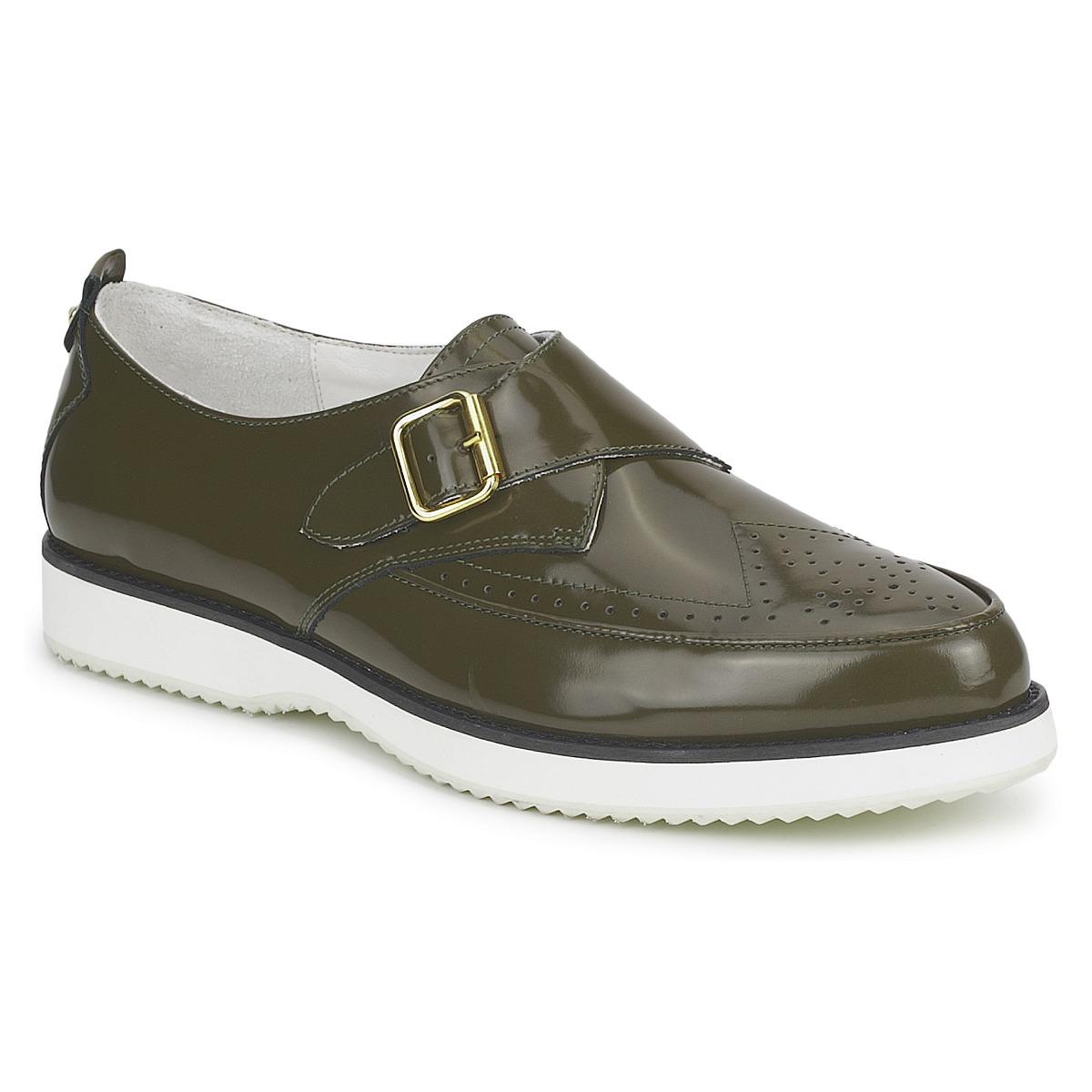 Loafers McQ Alexander McQueen  308658