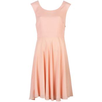 textil Dame Korte kjoler Patrizia Pepe  Pink