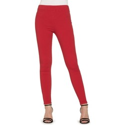 textil Dame Jeans Carrera - 787-933SS red