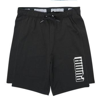 Shorts Puma  ALPHA SHORT