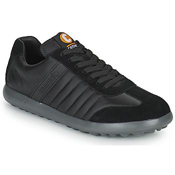 Sko Herre Lave sneakers Camper PELOTAS XLF Sort