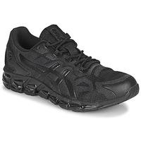 Sko Herre Lave sneakers Asics GEL-QUANTUM 360 6 Sort
