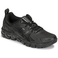 Sko Herre Lave sneakers Asics GEL-QUANTUM 180 Sort