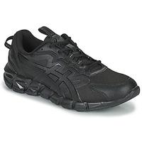Sko Herre Lave sneakers Asics GEL-QUANTUM 90 Sort