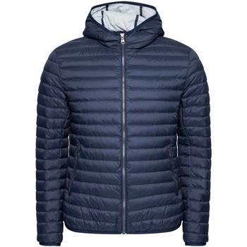 textil Herre Dynejakker Colmar 1277R Blue