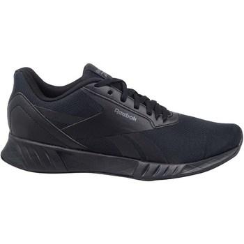Sneakers Reebok Sport  Lite Plus 20