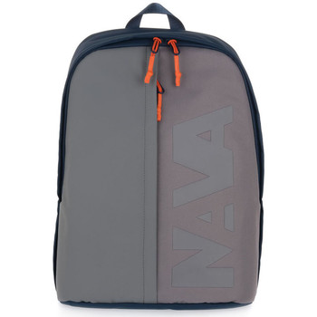 Tasker Herre Tasker Nava BLUE BEAT BACKPACK Blu