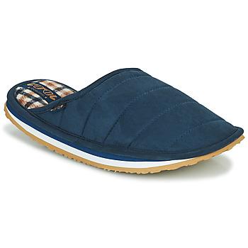 Sko Herre Tøfler Cool shoe HOME Blå