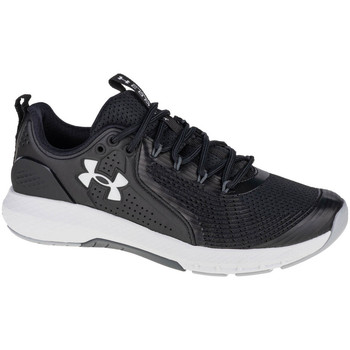 Sneakers Under Armour  Charged Commit TR 3