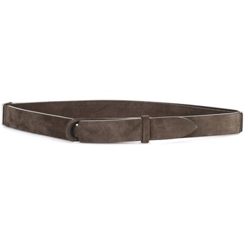 Accessories Herre Bælter Orciani NB0060 Brown