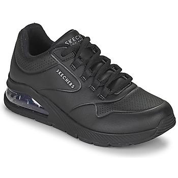 Sneakers Skechers  UNO 2
