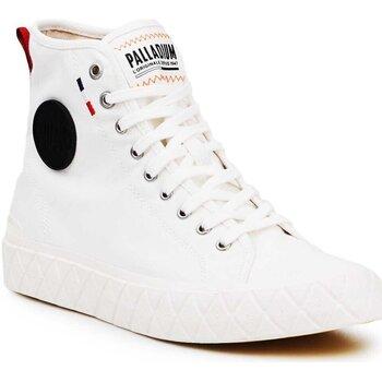 Sneakers Palladium  Ace CVS MID U 77015-116