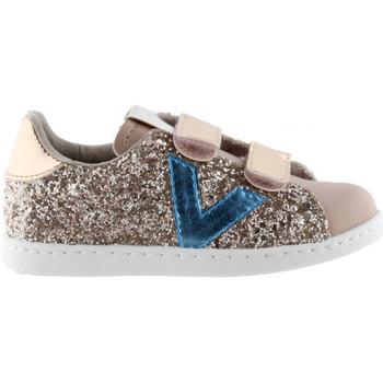 Sko Børn Sneakers Victoria 1125266 Pink