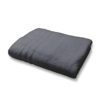 Indretning Håndklæde og badehandske Today TODAY 500G/M² Grå