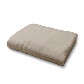 Indretning Håndklæde og badehandske Today TODAY 500G/M² Beige