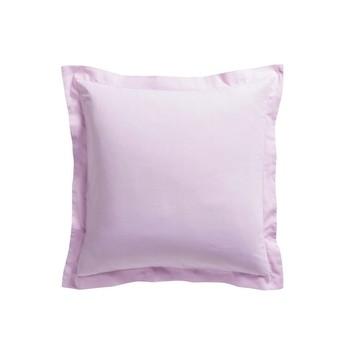 Indretning Pudebetræk, puder Today TODAY PREMIUM Pink