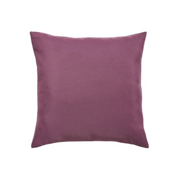 Indretning Puder Today TODAY POLYESTER Violet