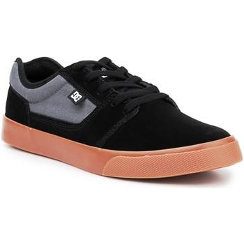 Skatesko DC Shoes  DC Tonik ADYS300660-XKSW