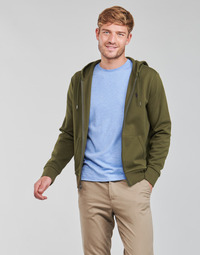 textil Herre Sweatshirts Polo Ralph Lauren ALPINA Grøn
