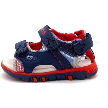 Sandaler til børn Levis  25278-18