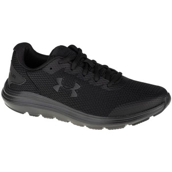 Se Sneakers Under Armour  GS Surge 2 ved Spartoo